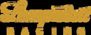 Lampadati-Racing-Logo