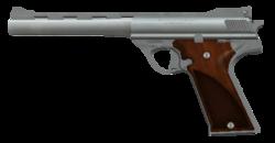 Pistol.44-TBOGT