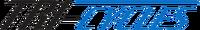 Tri-Cycles-Logo