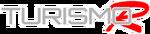 Turismo R Logo V