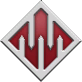 Ubermacht-logo-gta-v