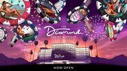 GTA Online The Grand Opening of The Diamond Casino & Resort