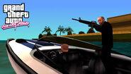 Screenshot GTA Vice City Stories 33