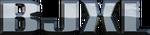 BeeJayXL Logo