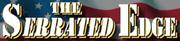 The-Serrated-Edge-Logo