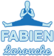 Fabien-LaRouche-Logo