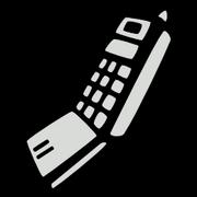 Handy-Icon, SA