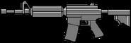 M4-Icon, IV