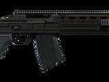 Präzisionsgewehr (V)
