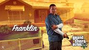V franklin with glock 1920x1080