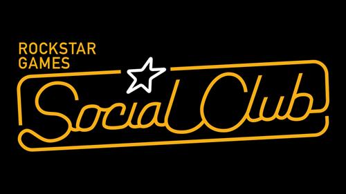 GTA-V-Handbuch Social-Club-Intro