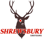 Shrewsbury Shotguns Wortmarke