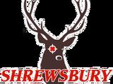 Shrewsbury Shotguns