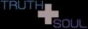 Truth&Soul-logo