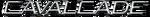 Cavalcade Logo