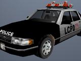 Polizei (III)