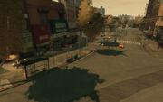 Drop-street-01