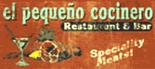El Pequeño Cocinero, Reklame, VCS