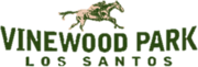 Vinewood-Park-Logo