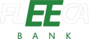Fleeca-Bank-Logo