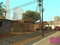 Front-Yard-Ballas 060