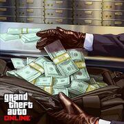 GTA$ Stimulus Pack Erweiterung