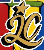 Jock-Cranley-Logo 3