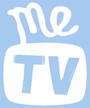 MeTV-Logo, VCS