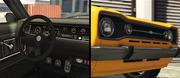 Retinue-V-Details