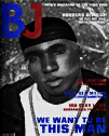 BJ-Cover