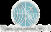 Francis-International-Airport-Logo