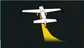 Flugübung.6