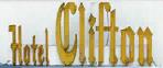 Hotel-Clifton-Logo, VC