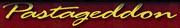 Pastageddon-Logo
