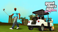Screenshot GTA Vice City Stories 5
