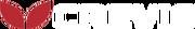 Crevis-Logo