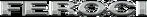 Feroci logo