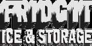 Fridgit-Logo2