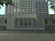 Rathaus LS 2