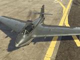 LF-22 Starling (V)