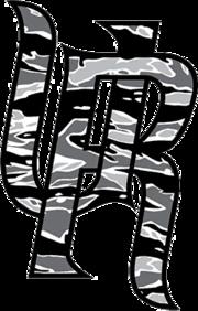 Uptown-Riders-Logo 1