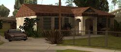 830px-Ryder'sHouse-GTASA-exterior