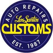 Los-Santos-Customs-Logo 2