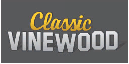 Thumbnail classicvinewood com