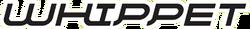 Whippet-Logo
