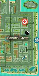 Banana Grove (1)
