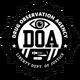 DOA-Logo1
