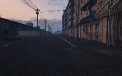 GTA5 Voodoo Place 01