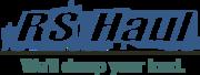RS-Haul-Logo, SA