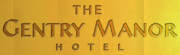The-Gentry-Manor-Hotel-Logo